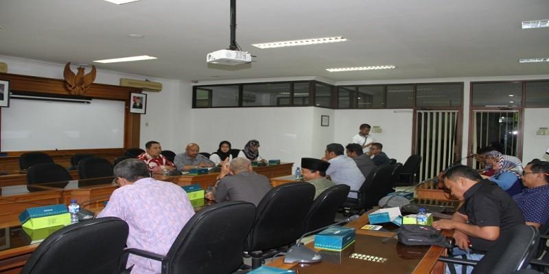 Kota Banjar Belajar Inovasi Pelayanan dan UMKM