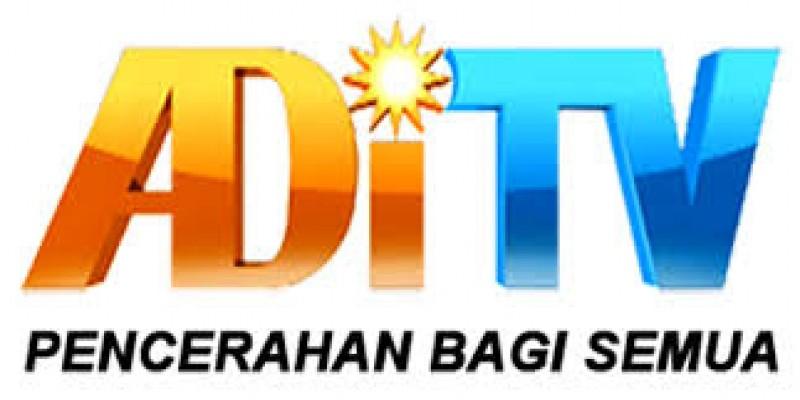 Talkshow Komisi B di Adi TV