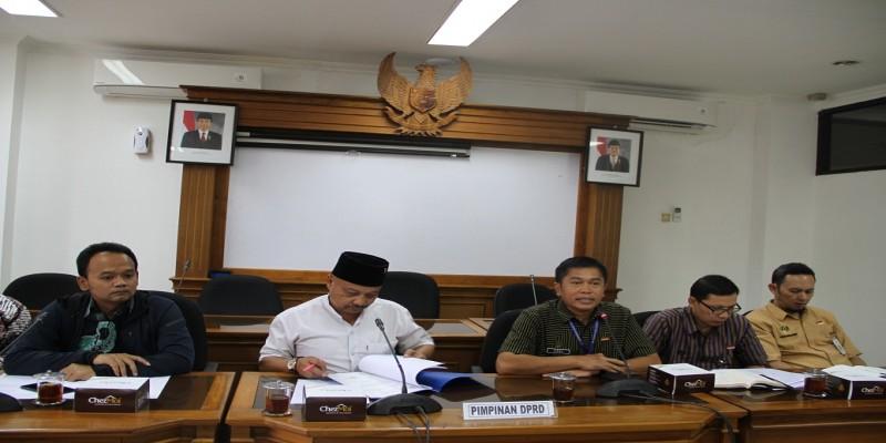 Kondisi Tenaga Pendidik di Kota Yogyakarta