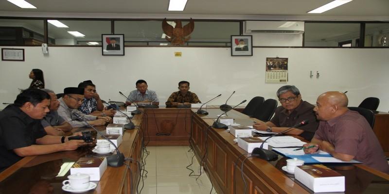 Program Berantas Narkoba BNN Kota Yogyakarta
