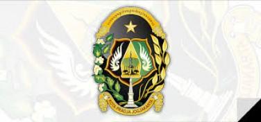 PELAKSANAAN RESES ANGGOTA DPRD KOTA YOGYAKARTA PERIODE 2019 - 2024
