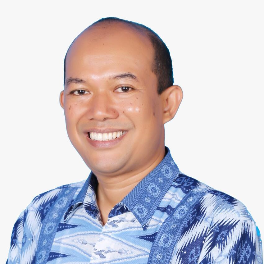 15 KUBE Akan Terima Dana Hibah, DPRD Jogja Dorong Pemasaran Online