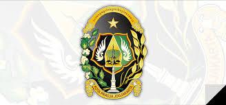 Dewan Usulkan Kartu Prakerja Dialihkan BST