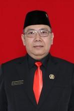 Legislatif Mitra Strategis Pemkot Kawal Pembangunan