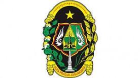 Pansus Covid-19 DPRD Kota Jogja Telusuri Tunggakan Klaim
