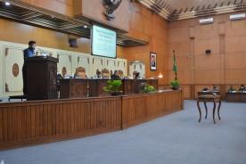 Revisi Tata Tertib DPRD Kota Jogja Resmi Ditetapkan