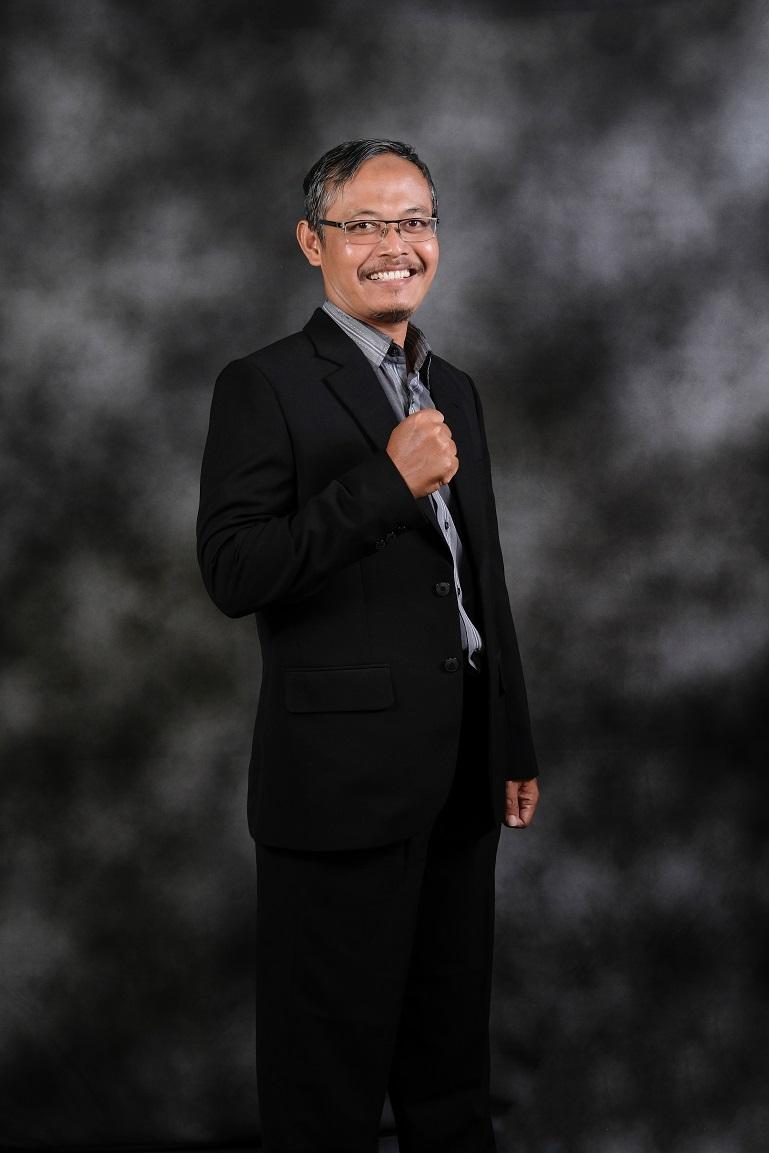 Pemkot Jogja Akhirnya Tetapkan BPHTB 0% bagi Penduduk Kota Jogja
