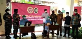 Pansus Covid19 Dukung Pengetatan Mobilitas Warga Di Kota Yogyakarta