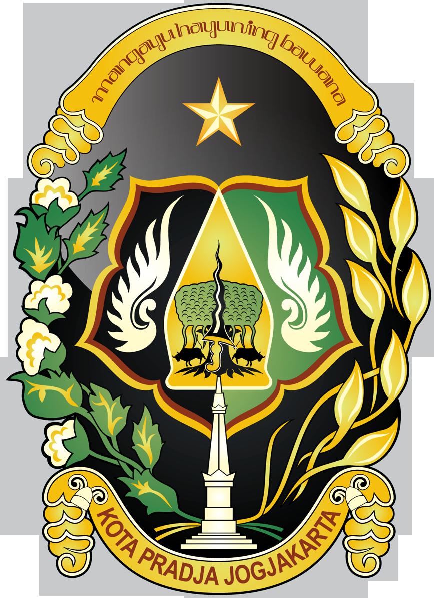 Sekretariat Dewan DPRD Kota Yogyakarta